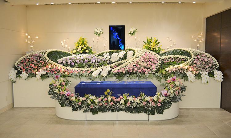 1日葬126