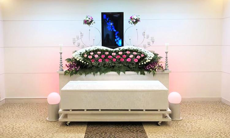 1日葬46