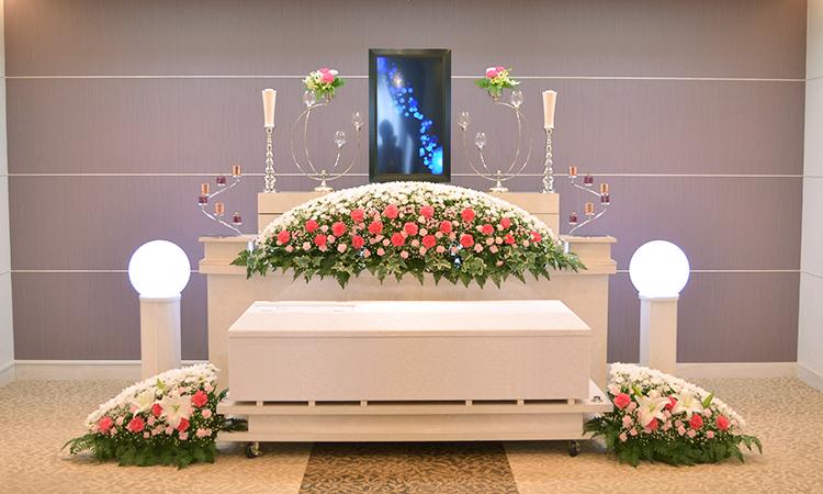 1日葬56