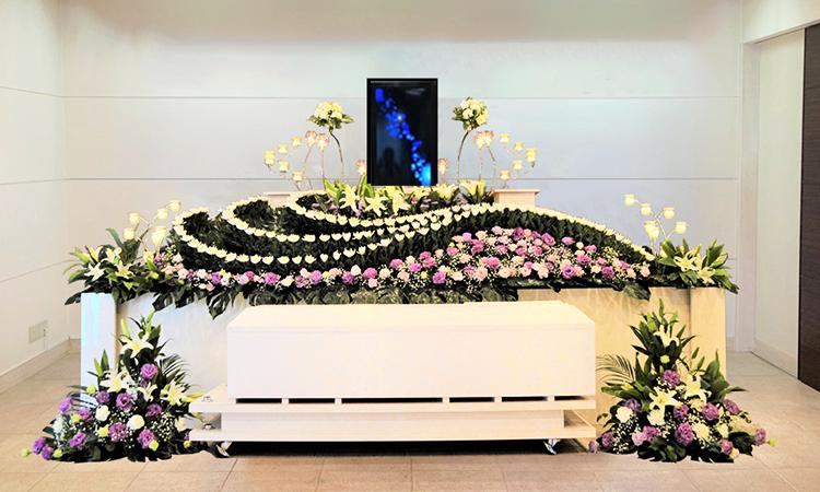 1日葬66