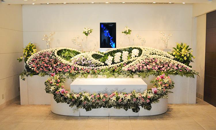 1日葬96