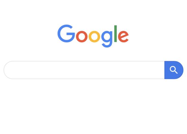 googleレビューお客様の声